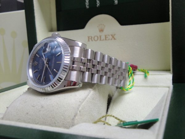 rolex-replica-datejust-blue-tacche-jubile6.jpg