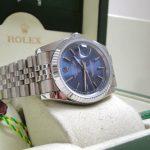 rolex-replica-datejust-blue-tacche-jubile7.jpg