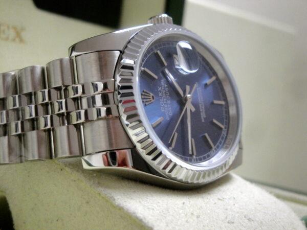 rolex-replica-datejust-blue-tacche-jubile8.jpg
