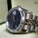 rolex-replica-datejust-blue-tacche-jubile9.jpg