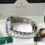 rolex-replica-explorer-I-orologio-copia10.jpg