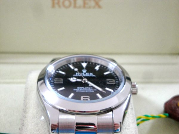 rolex-replica-explorer-I-orologio-copia4.jpg