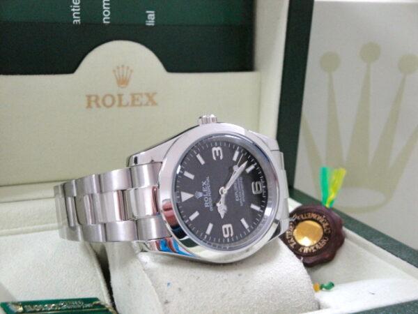 rolex-replica-explorer-I-orologio-copia6.jpg