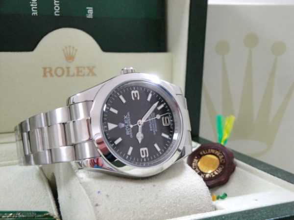 rolex-replica-explorer-I-orologio-copia7.jpg