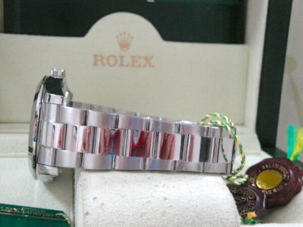 rolex-replica-explorer-I-orologio-copia9.jpg
