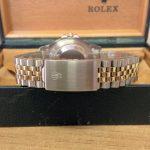 rolex-replica-gmt-occhio-di-tigre-eye-of-tiger-acciaio-oro4.jpg