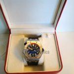 rolex-replica-orologi-audemars-piguet-imitazione-317.jpg