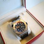 rolex-replica-orologi-audemars-piguet-imitazione-318.jpg