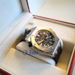 rolex-replica-orologi-audemars-piguet-imitazione-319.jpg