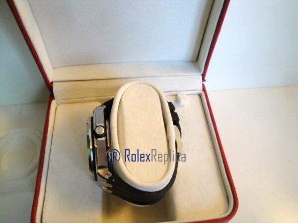 rolex-replica-orologi-audemars-piguet-imitazione-320.jpg