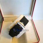 rolex-replica-orologi-audemars-piguet-imitazione-321.jpg