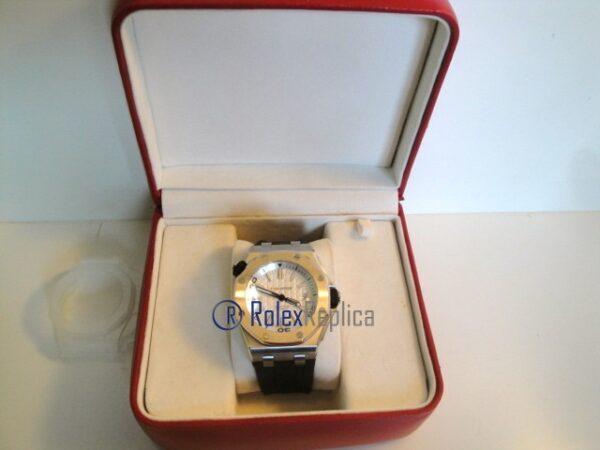rolex-replica-orologi-audemars-piguet-imitazione-367.jpg