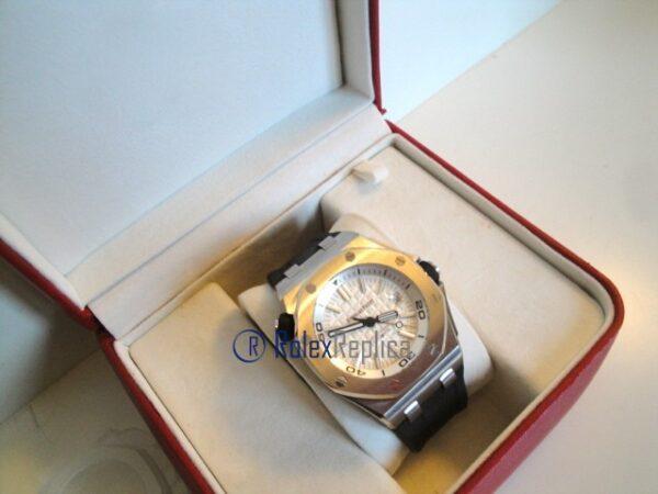 rolex-replica-orologi-audemars-piguet-imitazione-368.jpg
