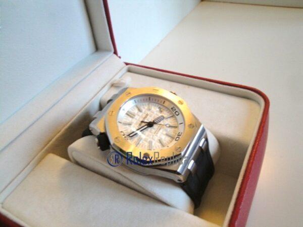 rolex-replica-orologi-audemars-piguet-imitazione-369.jpg