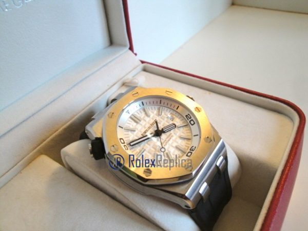 rolex-replica-orologi-audemars-piguet-imitazione-370.jpg