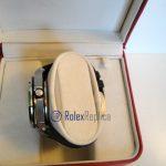rolex-replica-orologi-audemars-piguet-imitazione-371.jpg