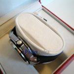 rolex-replica-orologi-audemars-piguet-imitazione-372.jpg