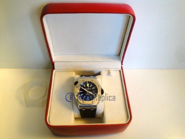 rolex-replica-orologi-audemars-piguet-imitazione-413.jpg