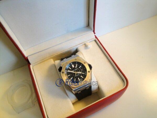 rolex-replica-orologi-audemars-piguet-imitazione-414.jpg