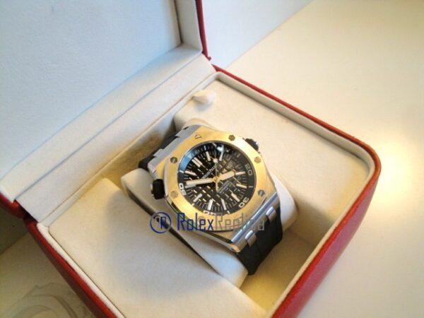 rolex-replica-orologi-audemars-piguet-imitazione-415.jpg