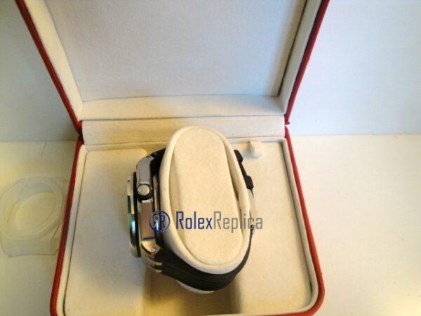 rolex-replica-orologi-audemars-piguet-imitazione-416.jpg