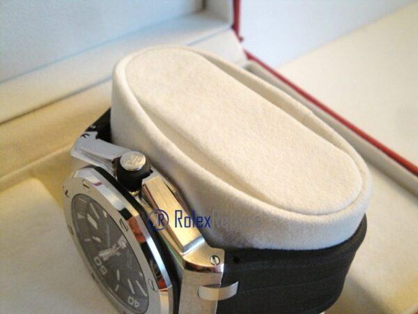 rolex-replica-orologi-audemars-piguet-imitazione-417.jpg