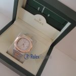 rolex-replica-orologi-copia-orologi-patek-philippe-audemars-piguet-2.jpg
