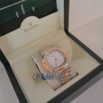 rolex-replica-orologi-copia-orologi-patek-philippe-audemars-piguet-3.jpg