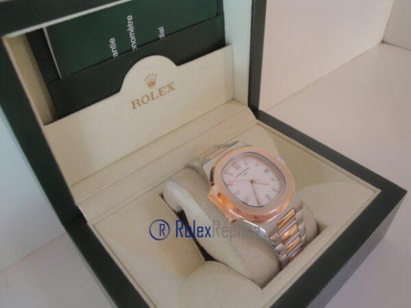 rolex-replica-orologi-copia-orologi-patek-philippe-audemars-piguet-4.jpg