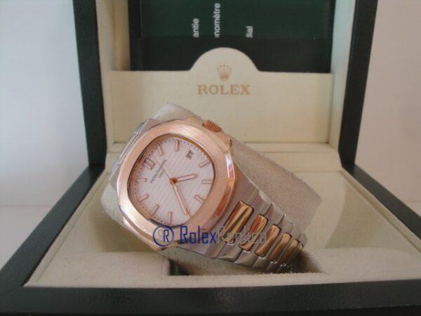 rolex-replica-orologi-copia-orologi-patek-philippe-audemars-piguet-5.jpg
