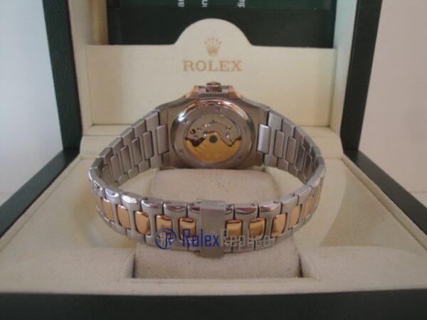 rolex-replica-orologi-copia-orologi-patek-philippe-audemars-piguet-6.jpg