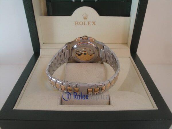 rolex-replica-orologi-copia-orologi-patek-philippe-audemars-piguet-7.jpg