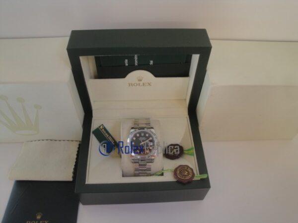 rolex-replica-orologi-copia-orologi-patek-philippe-audemars-piguet-iwc-1-1-1.jpg