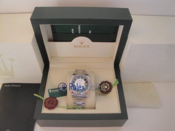 rolex-replica-orologi-copia-orologi-patek-philippe-audemars-piguet-iwc-1-1.jpg