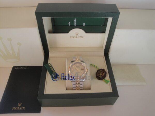 rolex-replica-orologi-copia-orologi-patek-philippe-audemars-piguet-iwc-1-10.jpg