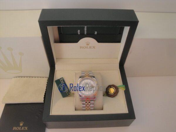 rolex-replica-orologi-copia-orologi-patek-philippe-audemars-piguet-iwc-1-11.jpg