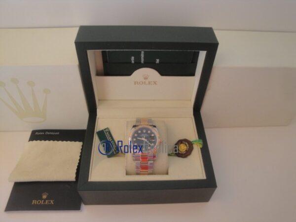 rolex-replica-orologi-copia-orologi-patek-philippe-audemars-piguet-iwc-1-12.jpg