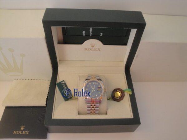 rolex-replica-orologi-copia-orologi-patek-philippe-audemars-piguet-iwc-1-13.jpg