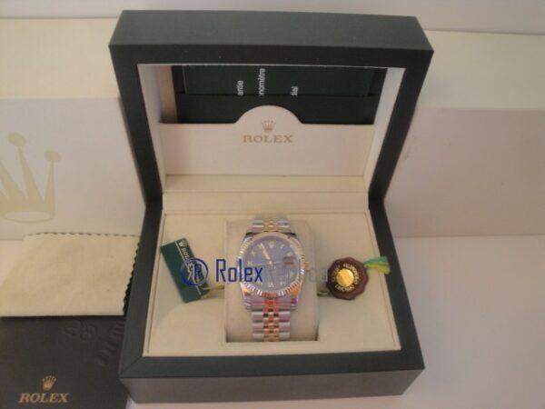 rolex-replica-orologi-copia-orologi-patek-philippe-audemars-piguet-iwc-1-14.jpg