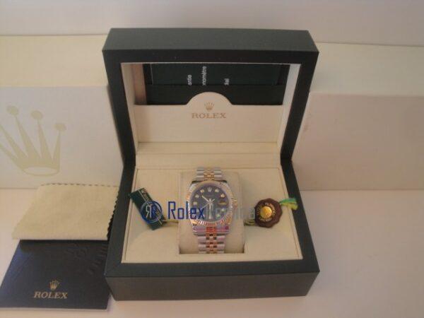 rolex-replica-orologi-copia-orologi-patek-philippe-audemars-piguet-iwc-1-15.jpg
