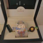 rolex-replica-orologi-copia-orologi-patek-philippe-audemars-piguet-iwc-1-16.jpg