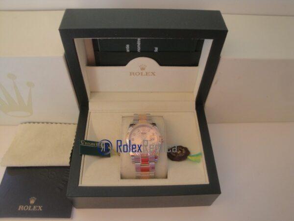 rolex-replica-orologi-copia-orologi-patek-philippe-audemars-piguet-iwc-1-17.jpg