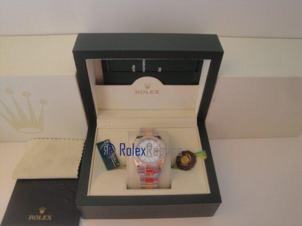 rolex-replica-orologi-copia-orologi-patek-philippe-audemars-piguet-iwc-1-18.jpg