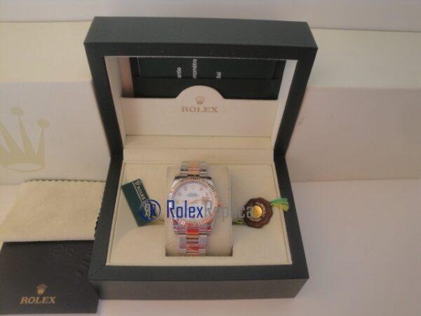 rolex-replica-orologi-copia-orologi-patek-philippe-audemars-piguet-iwc-1-19.jpg
