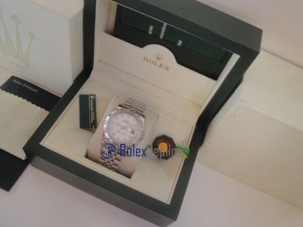 rolex-replica-orologi-copia-orologi-patek-philippe-audemars-piguet-iwc-1-2.jpg