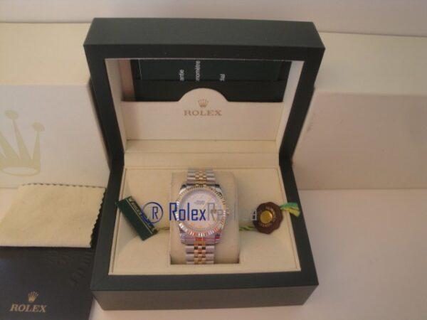 rolex-replica-orologi-copia-orologi-patek-philippe-audemars-piguet-iwc-1-20.jpg