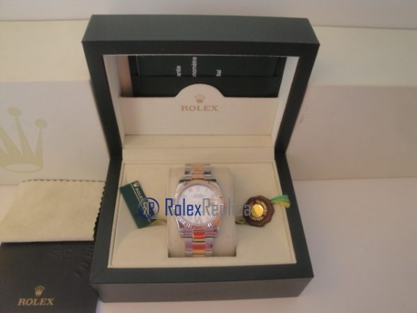 rolex-replica-orologi-copia-orologi-patek-philippe-audemars-piguet-iwc-1-21.jpg