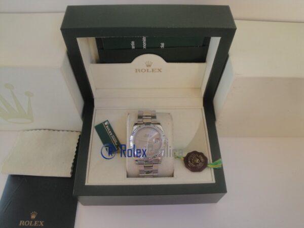 rolex-replica-orologi-copia-orologi-patek-philippe-audemars-piguet-iwc-1-22.jpg