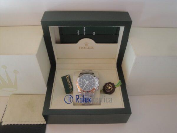 rolex-replica-orologi-copia-orologi-patek-philippe-audemars-piguet-iwc-1-25.jpg