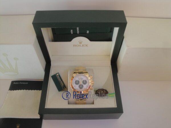 rolex-replica-orologi-copia-orologi-patek-philippe-audemars-piguet-iwc-1-27.jpg